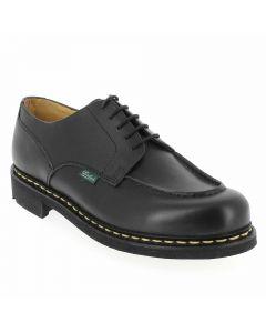 CHAMBORD Noir 1094301 pour Homme vendues par JEF Chaussures