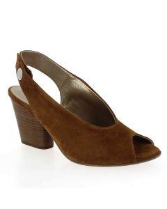 z 106 Camel 5766502 pour Femme vendues par JEF Chaussures