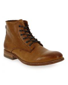 QM14 Camel 5711701 pour Homme vendues par JEF Chaussures