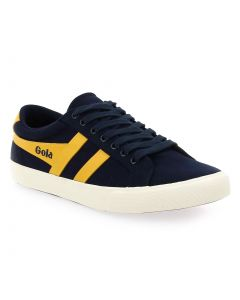 VARSITY CMA331 Bleu 6206901 pour Homme vendues par JEF Chaussures