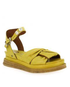 A15009 Vert 6483502 pour Femme vendues par JEF Chaussures