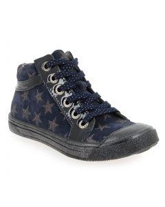 LIO Bleu 6354401 pour Enfant fille vendues par JEF Chaussures