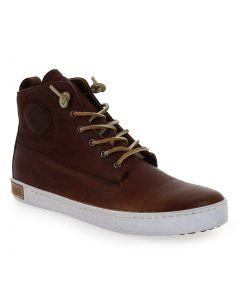 AM02 Marron 5792501 pour Homme vendues par JEF Chaussures