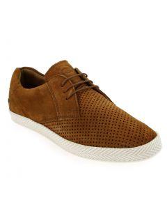 KEEL Camel 5525403 pour Homme vendues par JEF Chaussures