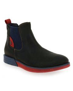 C1158 Marron 5682002 pour Homme vendues par JEF Chaussures