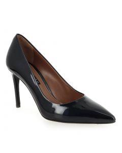 R277 Bleu 6171502 pour Femme vendues par JEF Chaussures