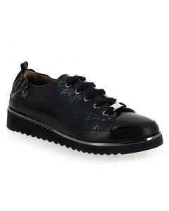 8010 Bleu 5716501 pour Femme vendues par JEF Chaussures