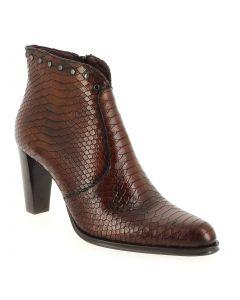 RANSON Camel 6144706 pour Femme vendues par JEF Chaussures