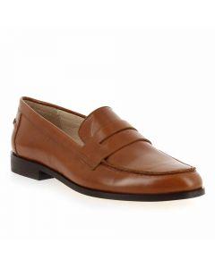 DANDY Camel 6401204 pour Femme vendues par JEF Chaussures