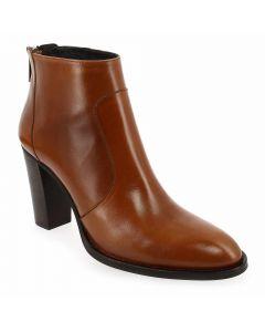 YVON Camel 5421002 pour Femme vendues par JEF Chaussures