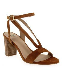 6292 Camel 6265101 pour Femme vendues par JEF Chaussures