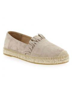 8000 DORA Beige 5775401 pour Femme vendues par JEF Chaussures