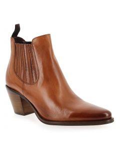 RESEDA Camel 6145507 pour Femme vendues par JEF Chaussures