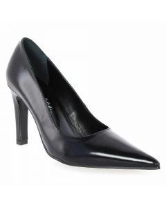 TENESSA Noir 4485101 pour Femme vendues par JEF Chaussures