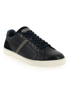 ARAZAN Bleu 5880101 pour Homme vendues par JEF Chaussures
