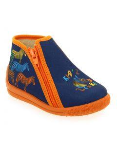 PRAD Bleu 6428502 pour Enfant garçon, Bébé garçon vendues par JEF Chaussures