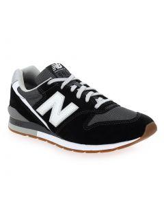 CM996D Noir 6202201 pour Homme vendues par JEF Chaussures