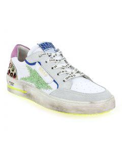 ARTO Multi 6255506 pour Femme vendues par JEF Chaussures
