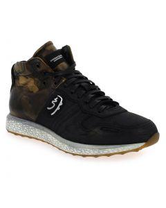 36404 Noir 5681701 pour Homme vendues par JEF Chaussures