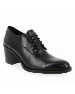 AMBRE Noir 5421301 pour Femme vendues par JEF Chaussures