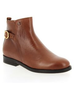 9860 Camel 6478701 pour Enfant fille vendues par JEF Chaussures