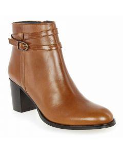 PEKIN Camel 4236602 pour Femme vendues par JEF Chaussures