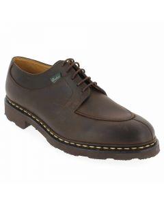 AVIGNON Marron 1094203 pour Homme vendues par JEF Chaussures