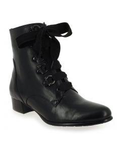 11667 Noir 5634101 pour Femme vendues par JEF Chaussures