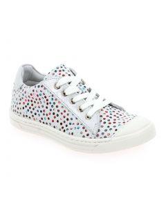 ORMI Blanc 6430401 pour Enfant fille vendues par JEF Chaussures