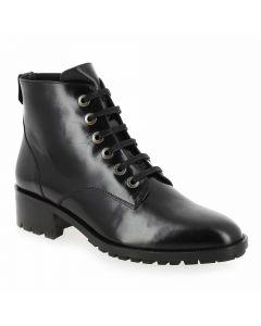 JOHN Noir 6153801 pour Femme vendues par JEF Chaussures