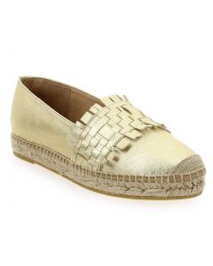 9563 DORA Doré 5775302 pour Femme vendues par JEF Chaussures
