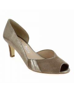 BIJOU Marron 5607001 pour Femme vendues par JEF Chaussures