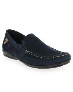 7149 BALTICO Bleu 4399202 pour Homme vendues par JEF Chaussures