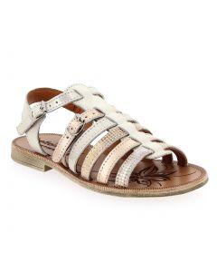 TOX Rose 6224102 pour Enfant fille vendues par JEF Chaussures