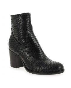 P 2477 Noir 5675701 pour Femme vendues par JEF Chaussures