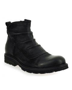 POMPEI Noir 5671602 pour Homme vendues par JEF Chaussures
