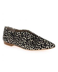 BRUNILDE Blanc 6282103 pour Femme vendues par JEF Chaussures