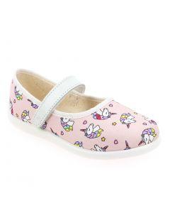 PIXY Rose 6427601 pour Enfant fille vendues par JEF Chaussures
