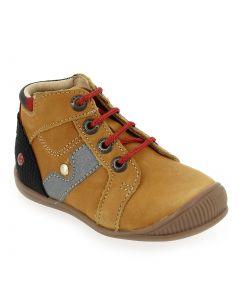 REGIS Jaune 5657501 pour Enfant garçon, Bébé garçon vendues par JEF Chaussures