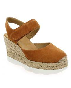 CALANDA Camel 5806202 pour Femme vendues par JEF Chaussures
