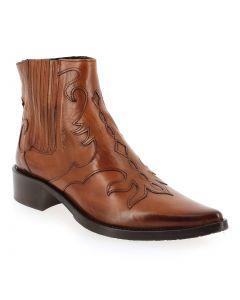 REDBAY Camel 6178904 pour Femme vendues par JEF Chaussures