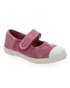 476 E Rose 6284801 pour Enfant fille vendues par JEF Chaussures