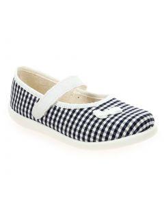 JOLY Blanc 6218901 pour Enfant fille vendues par JEF Chaussures