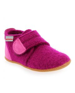 OBERSTAUFEN F Rose 6399901 pour Enfant fille vendues par JEF Chaussures
