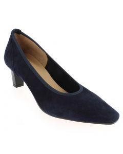 10367 Bleu 5461102 pour Femme vendues par JEF Chaussures