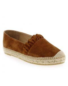 8000 DORA Camel 5775402 pour Femme vendues par JEF Chaussures