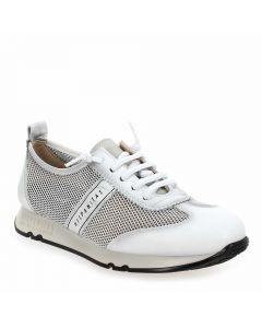 KAIRA Blanc 6470302 pour Femme vendues par JEF Chaussures