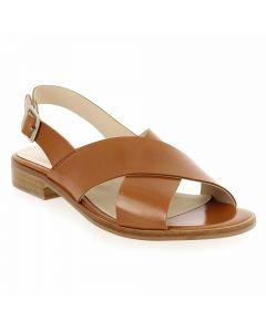 OTELLO Camel 6408101 pour Femme vendues par JEF Chaussures