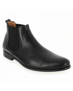 4126 BETONE Noir 5285302 pour Homme vendues par JEF Chaussures