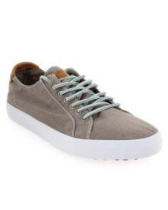 NM95 Gris 5281502 pour Homme vendues par JEF Chaussures